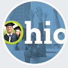 ODE Opportunities for Ohioans with Disabilities continues serving students
