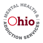 Ohio's 2020 Trauma-Informed Care Summit in May – Virtual and Free
