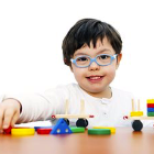 Preschool to Kindergarten Transition for Special Education Students Eligible under Developmental Delaypreschoolspecialeducation@education.ohio.gov
