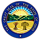Governor Mike DeWine announces extension of school-building closure, signs bill enacting COVID-19-related education changes
