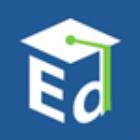Secretary DeVos Announces New Federal Deadline Flexibility for Career and Technical Education Leaders