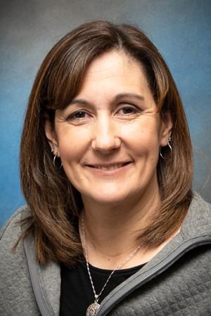 Melanie Peloquin